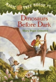 dinosaurs-before-dark-cover-image.jpg