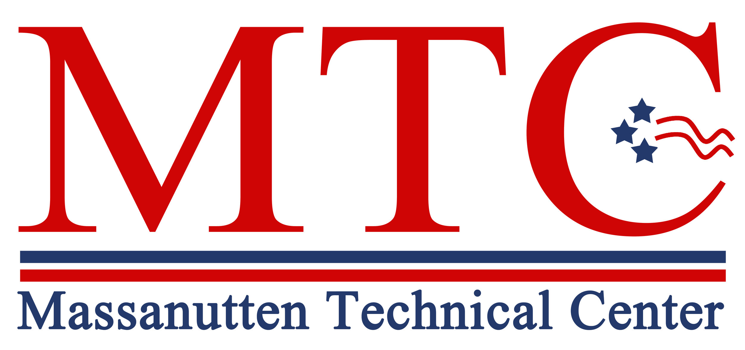 MTC Official Logo.jpg