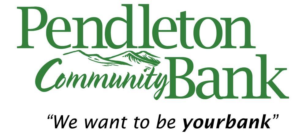 Pendleton+Community+Bank