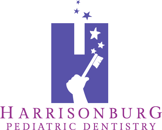 HburgPediatricDentistry Logo.png