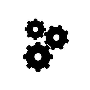 engineerit.jpg