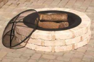 Fire pit accessories.jpg