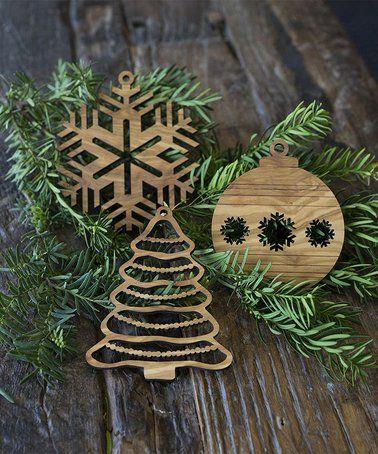 Laser Cut Ornaments.jpg