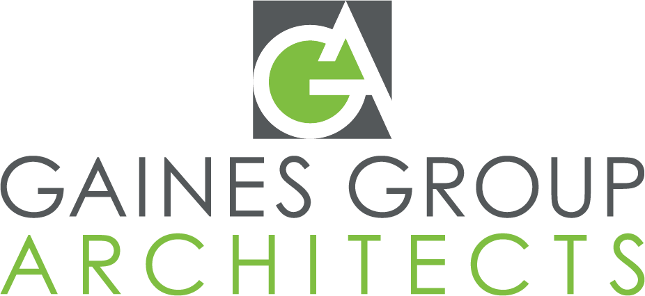 Gaines_Architects_Logo_Transparent Background.png