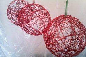 string+art.jpg