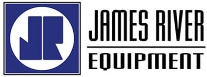 jamesriverequipment_2016-10-04-20-17-03.jpg