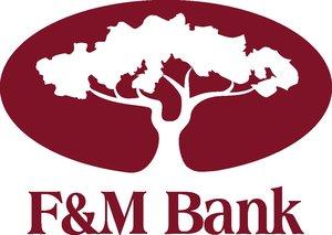 F&M+Bank+Logo.jpg