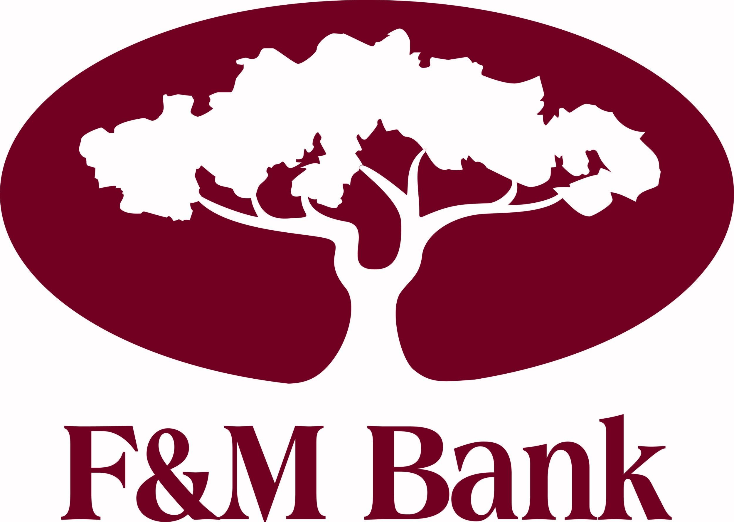FandMbank_logo_P202.jpg
