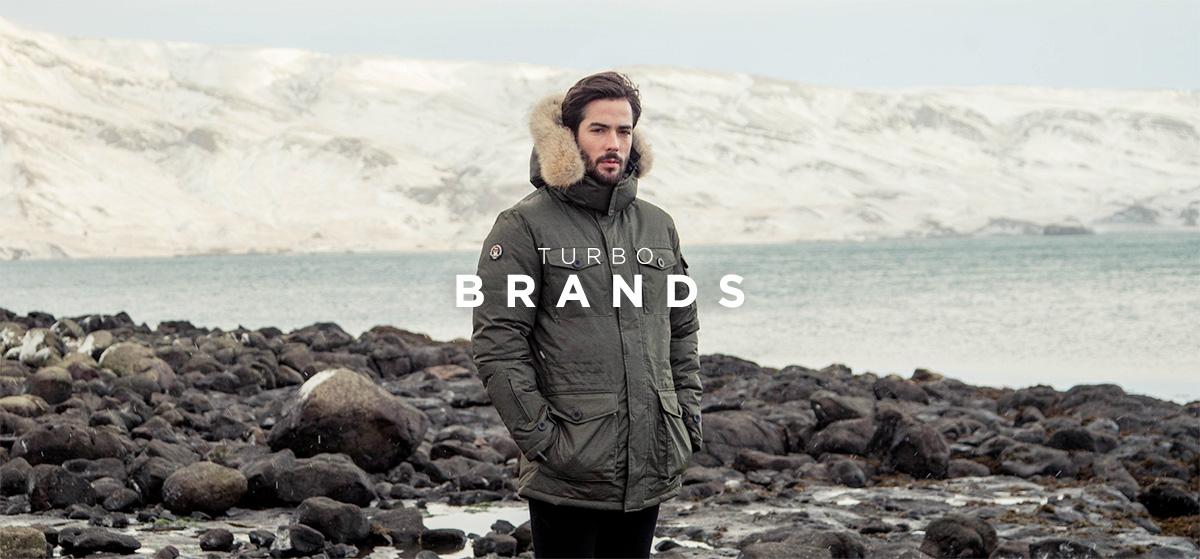 brands-hero.jpg