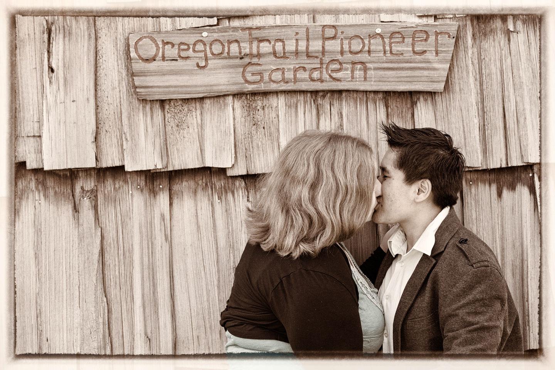 Oregon_Trail_kiss (1).jpg