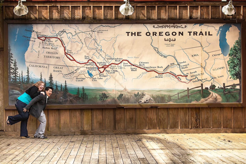 Oregon_Trail-200 03.jpg