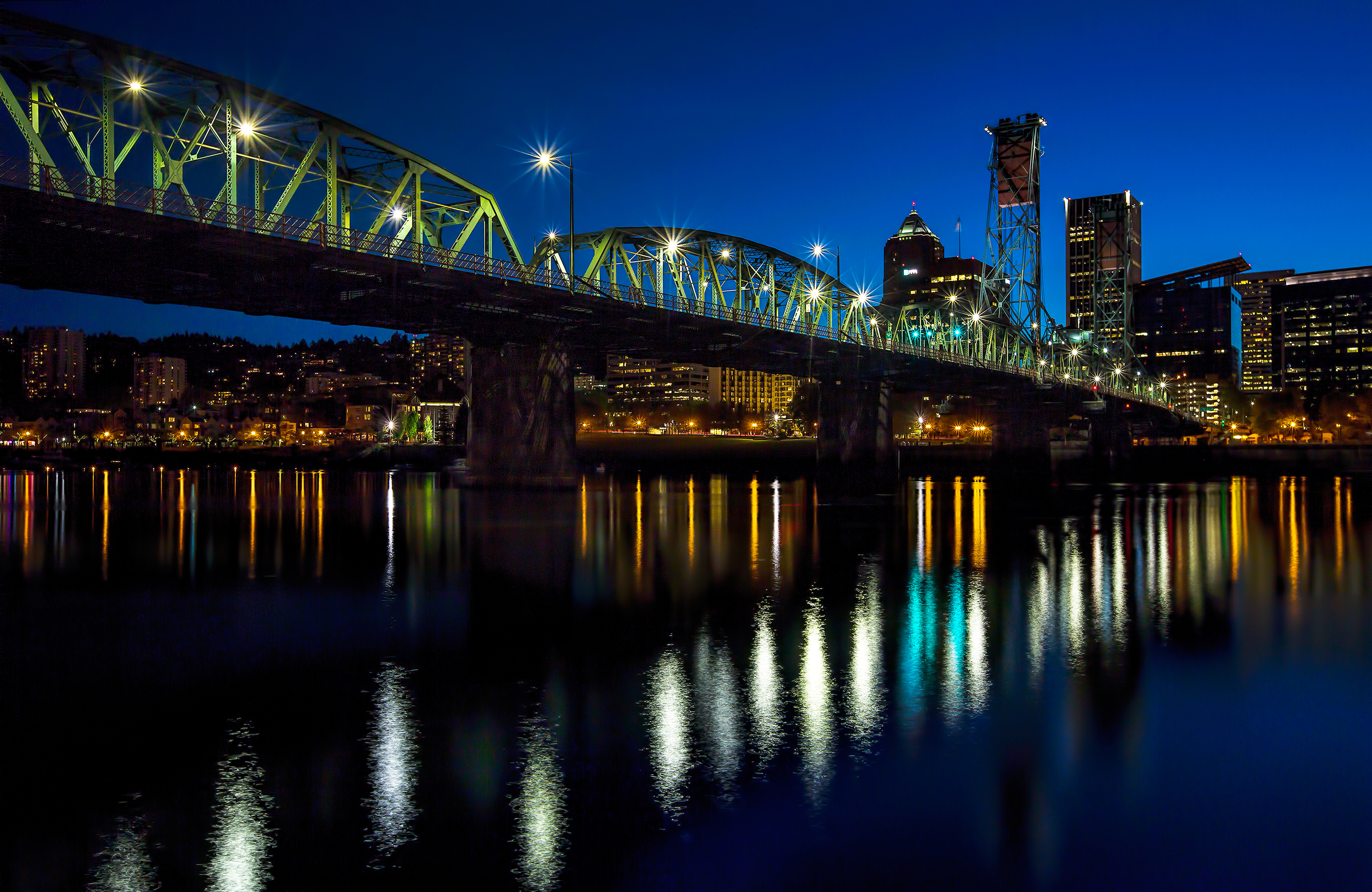 Bridge-Over-Untroubled-Waters-for-Show.jpg