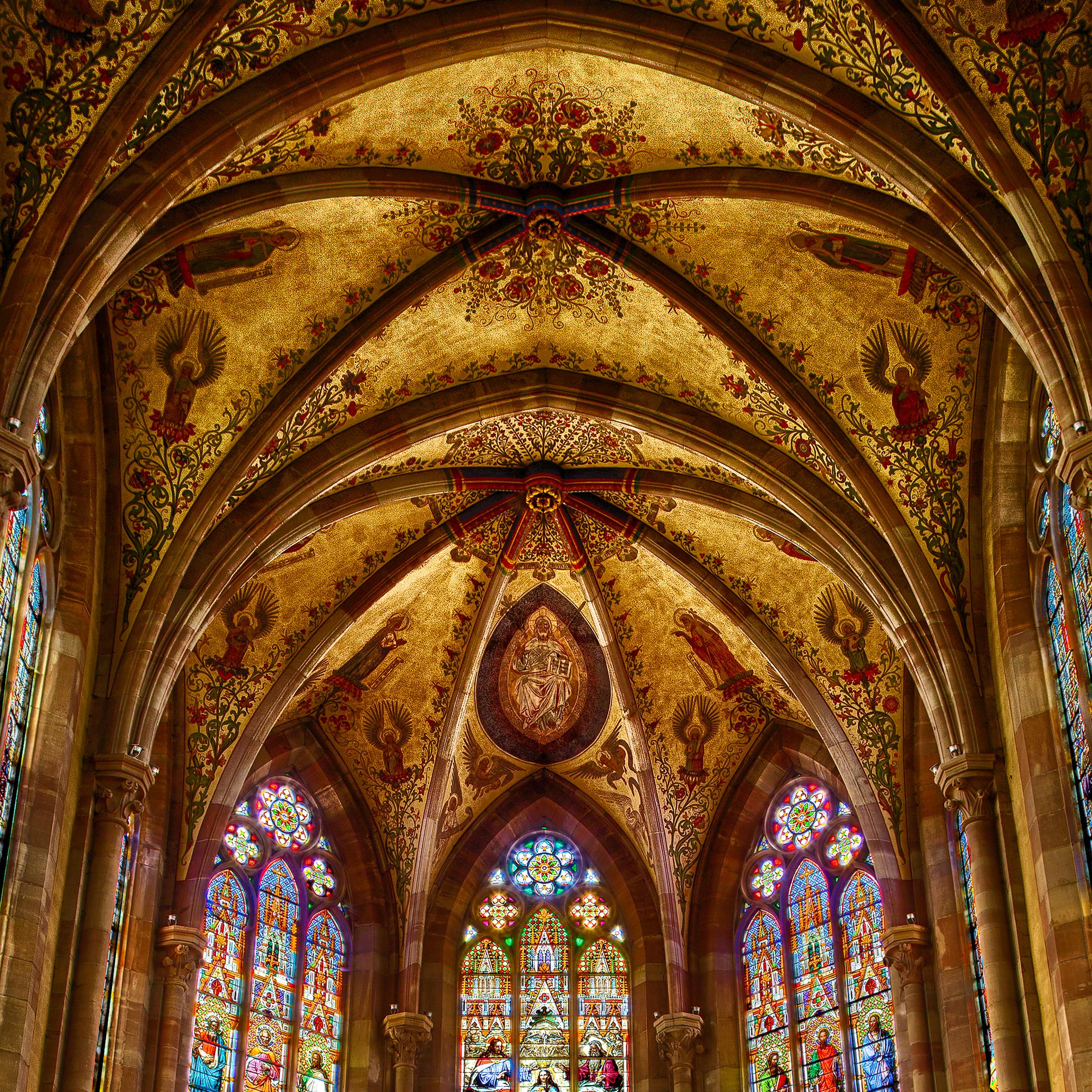 Saints-Peter-and-Paul-Church.jpg
