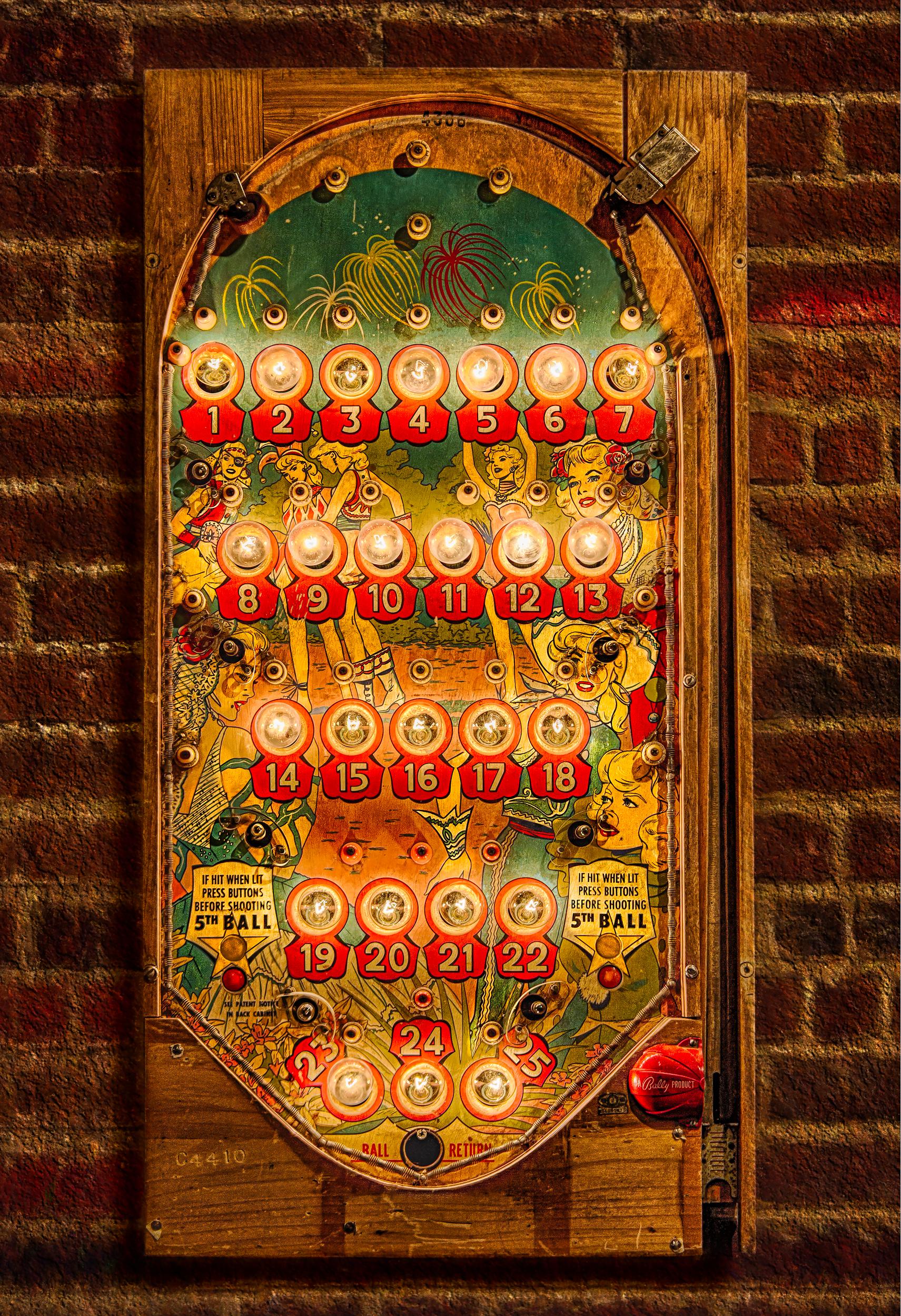 Pinball-working-master-for-ImagePrint.jpg