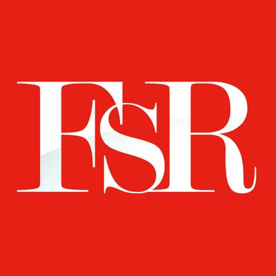 FSR Magazine