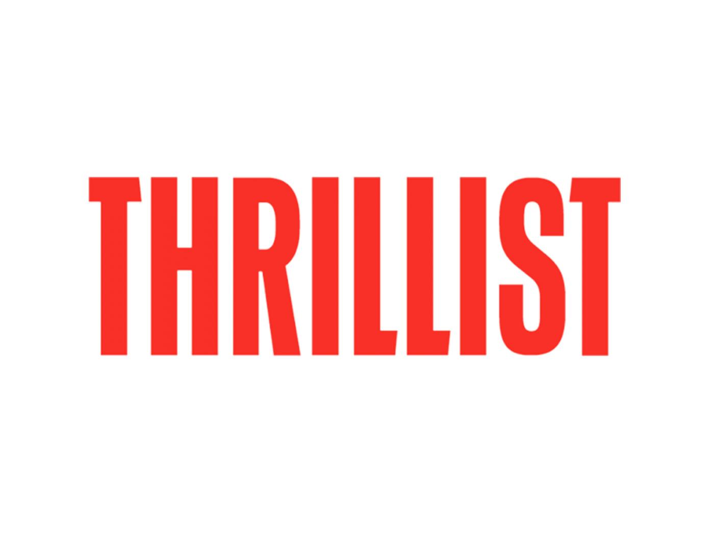 Thrillistlogo.png