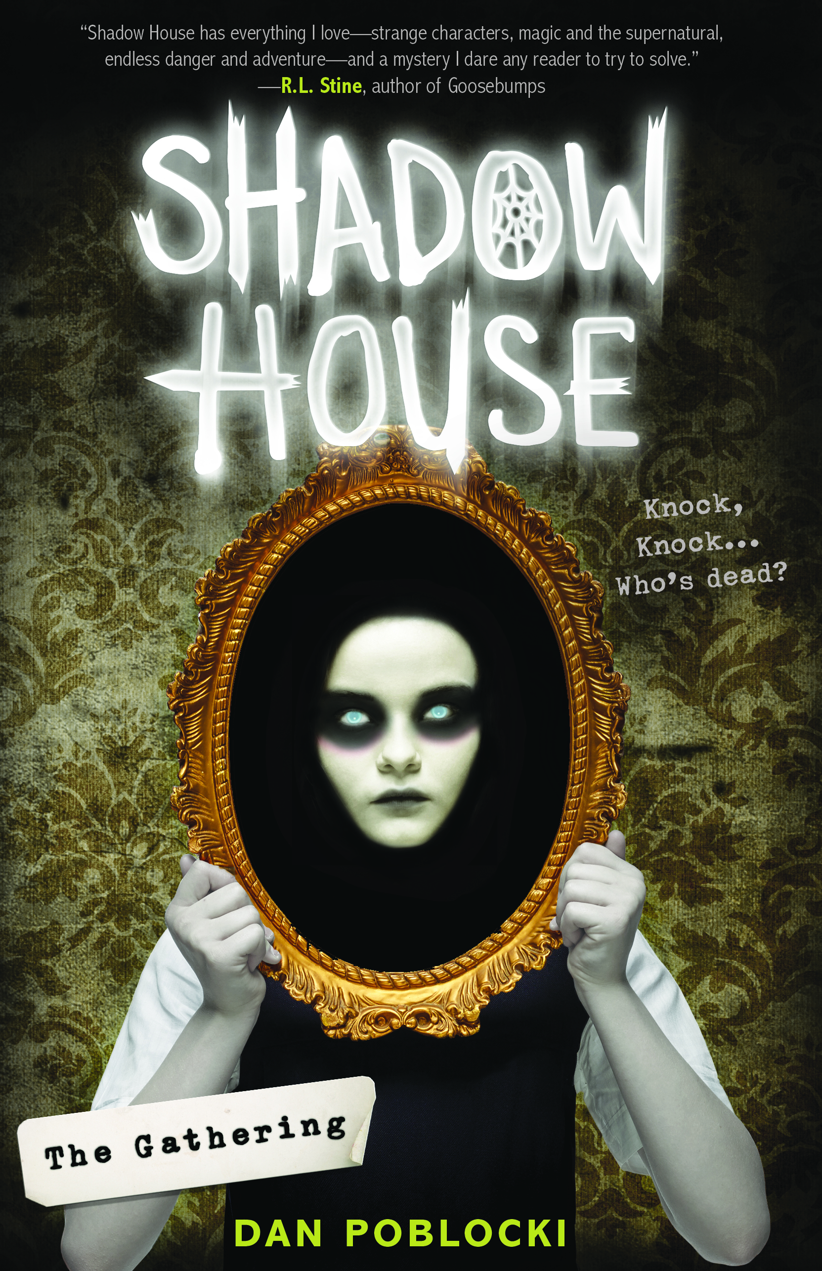 ShadowHouse1frontcover.jpg