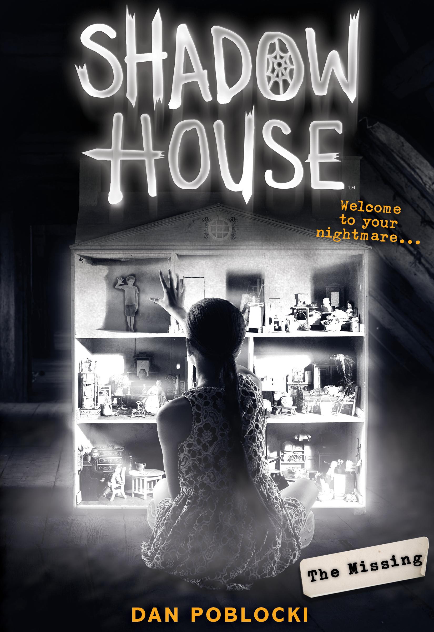 Shadow House 4_ft.jpg