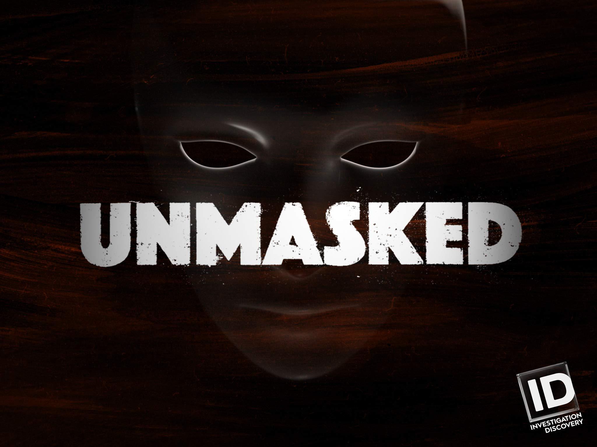 Unmasked2.jpg