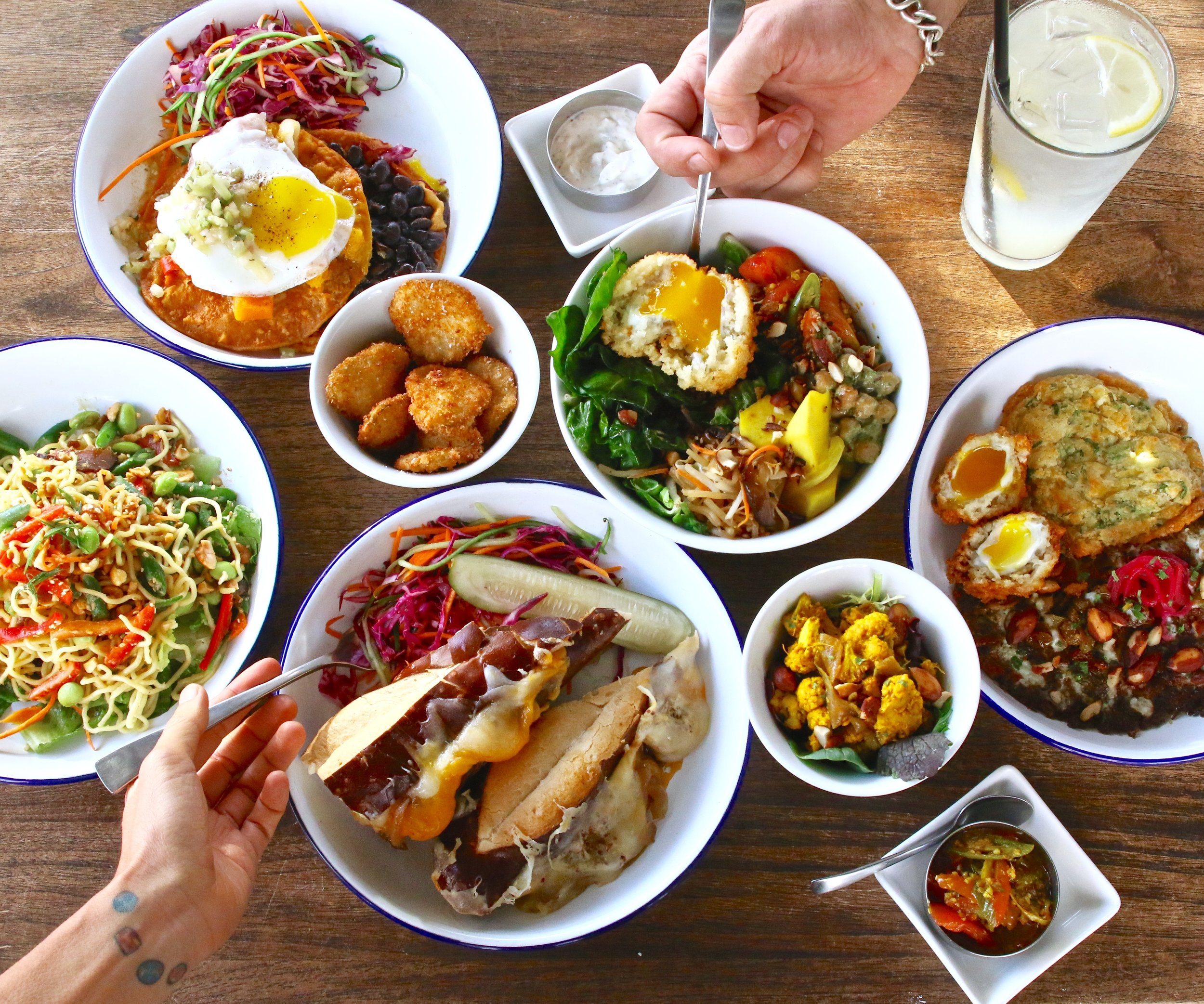 assorted dishes.jpg