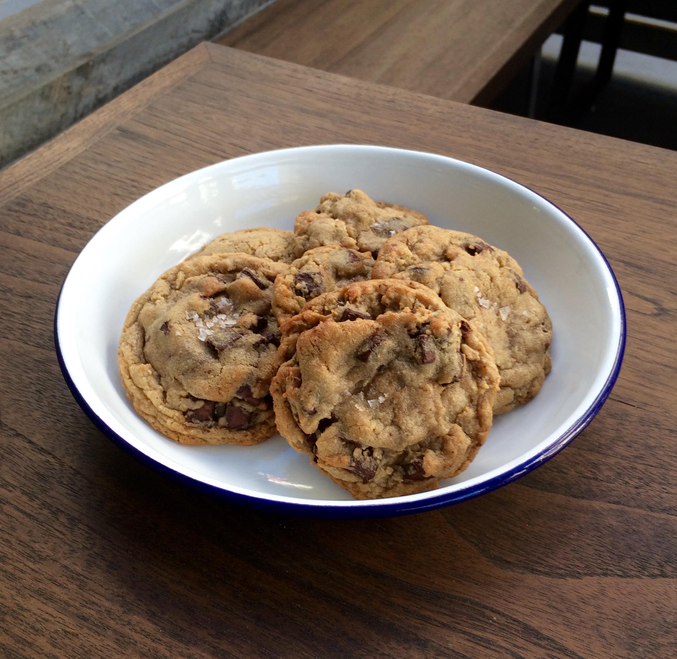 choc chunk cookies.jpg