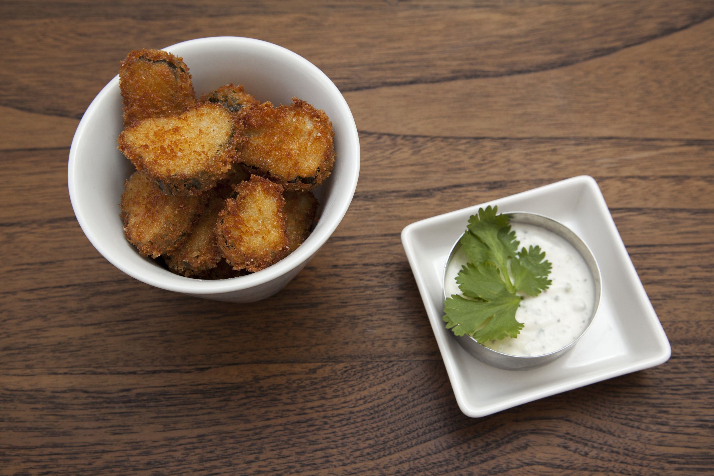 fried_pickle_chips.jpg
