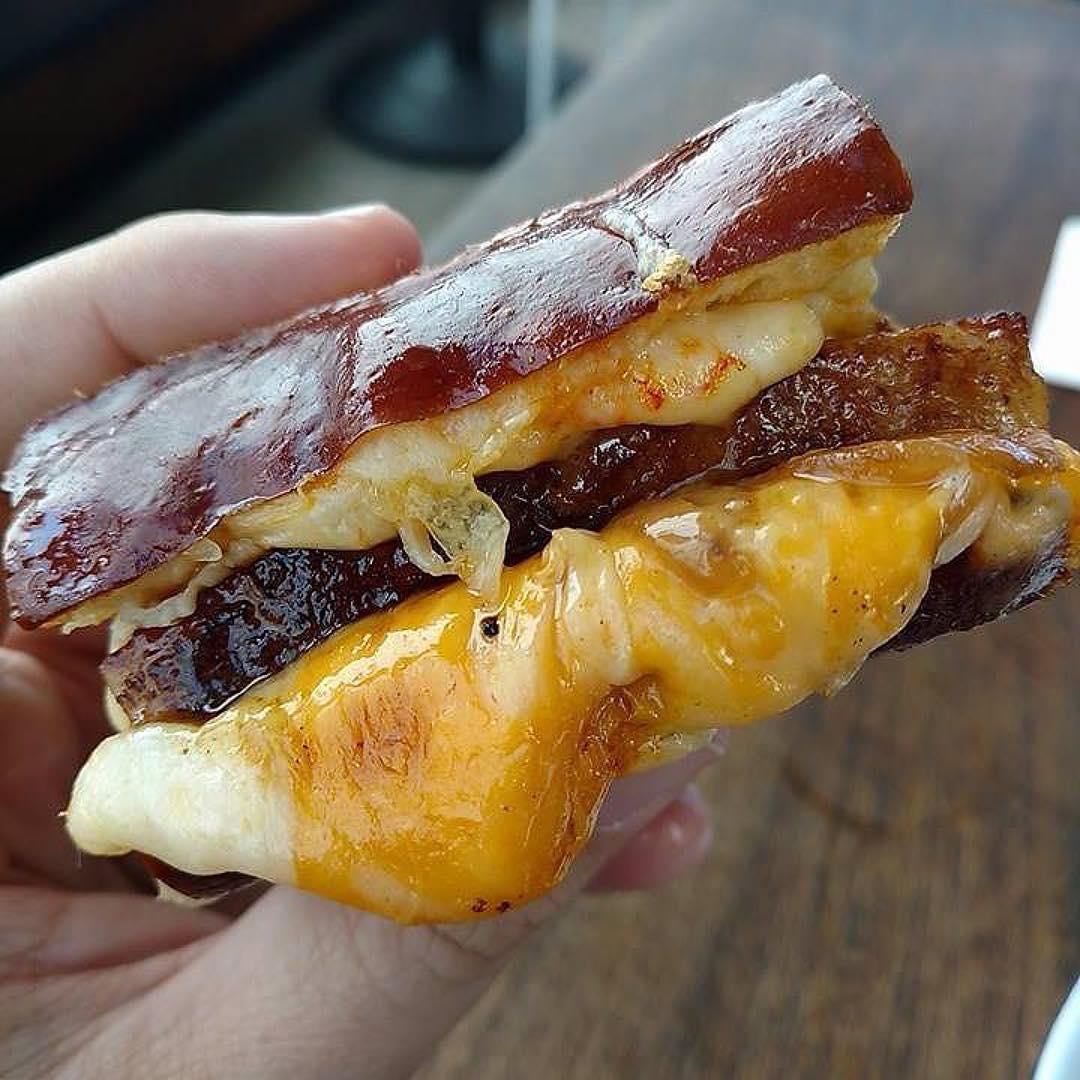 pretzel grilled cheese wedge.jpg
