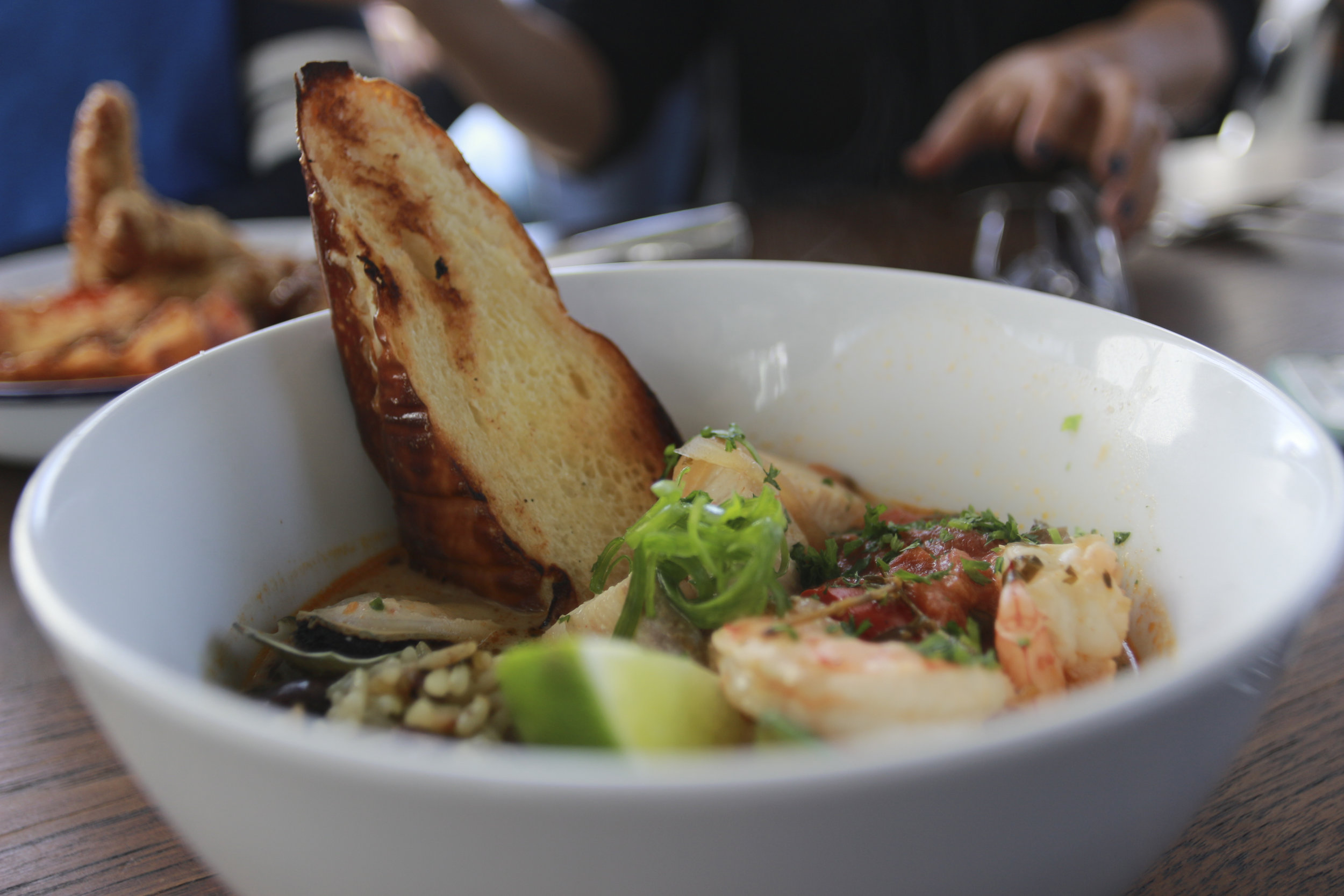 shrimp dish copy.JPG