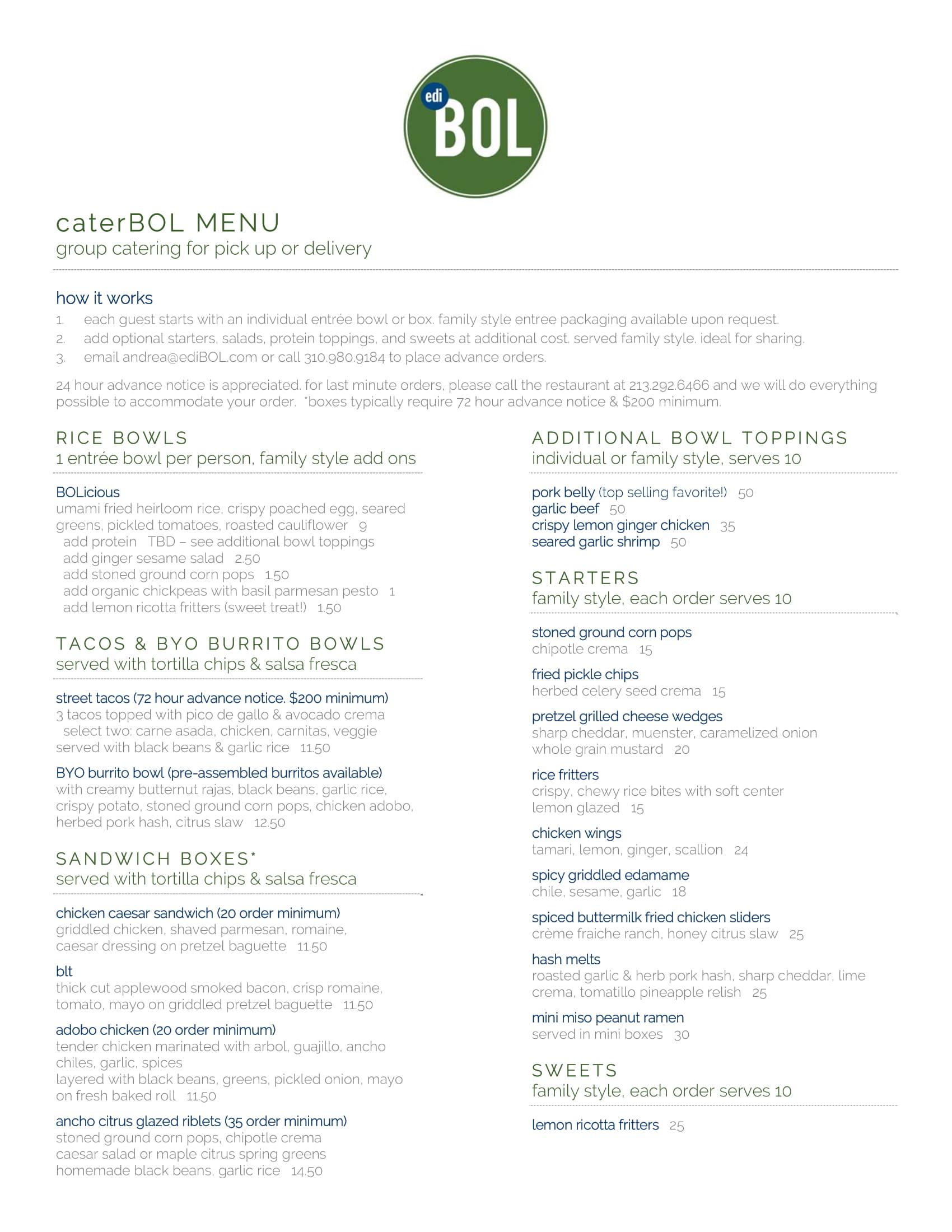 ediBOL caterBOL menu-1.jpg