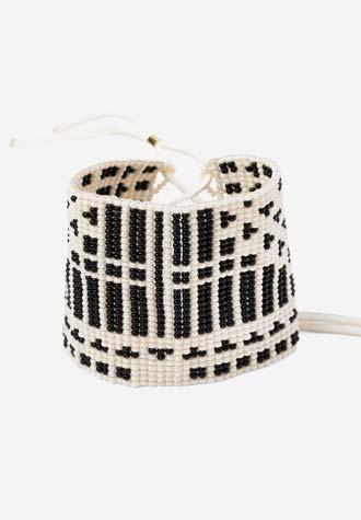 blanca-bracelet-small.jpg