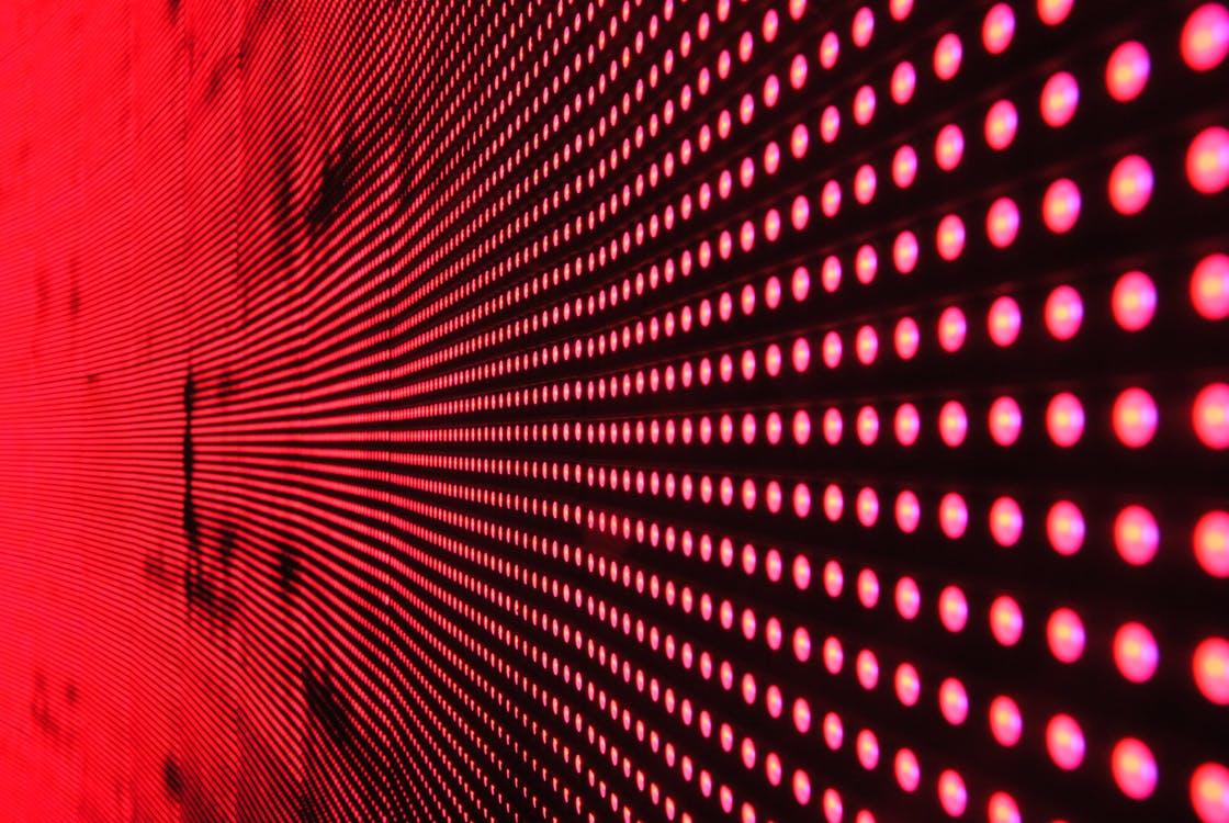 red light.jpeg