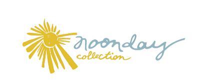 noonday-logo-sm.jpg