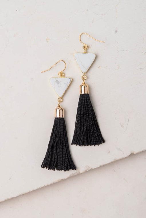126-046-2g_earrings-510x763.jpg
