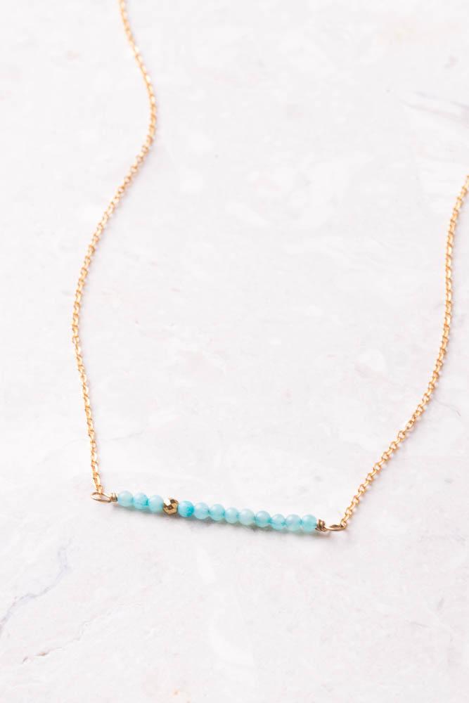 222-036-4_necklaces-2.jpg