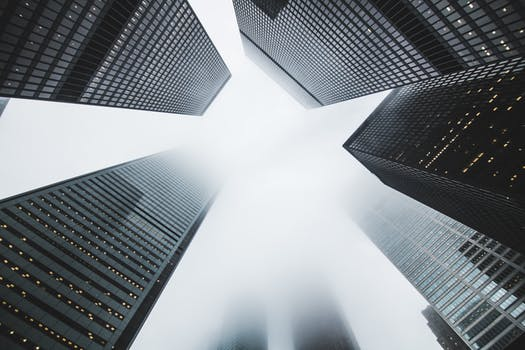 skyscraper.jpeg
