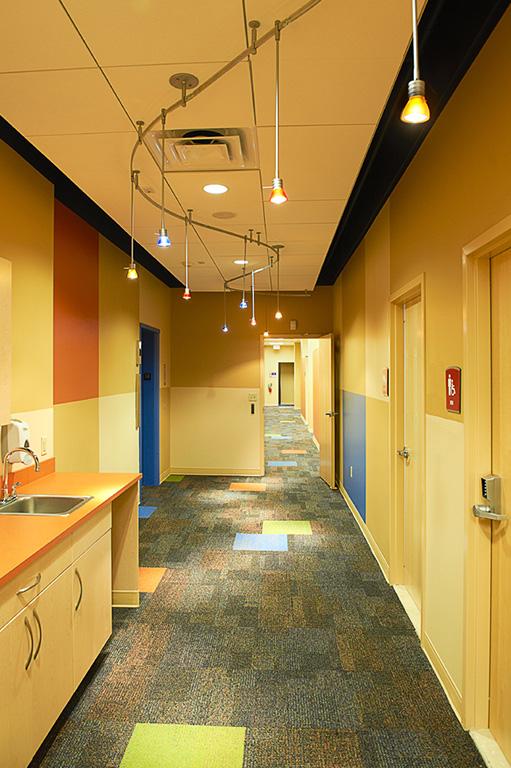 mcmahon-ryan-child-advocacy-center-hallway-zausmer-frisch-scruton-aggarwal.jpg