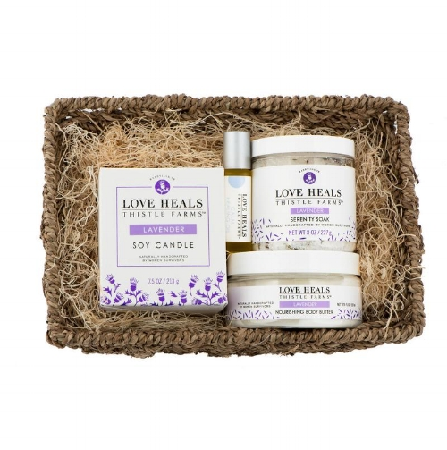Thistle Farms - Relaxation Gift Basket.jpg