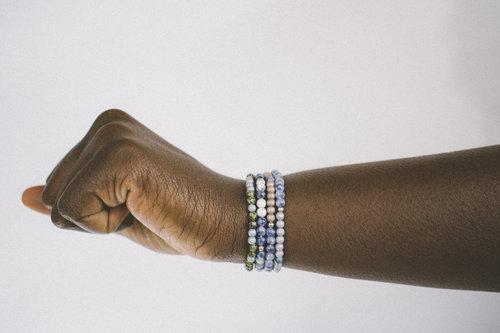 Ethic Goods - Morse Code Bracelets.jpg