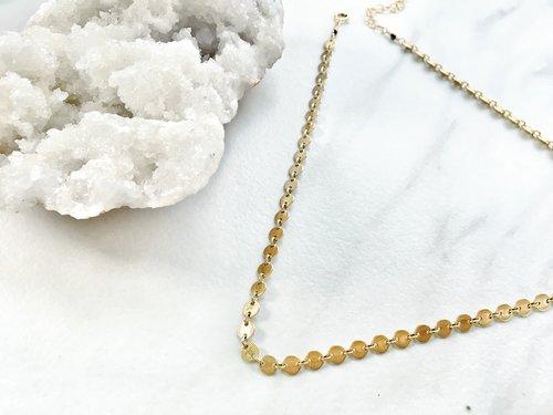Uncvrd Jewelry - Hadley Choker.jpg