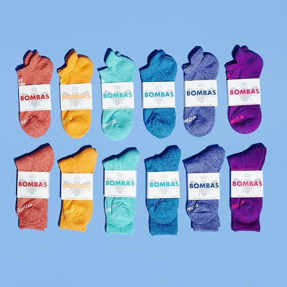 Bombas Socks - Athletic Socks.jpg
