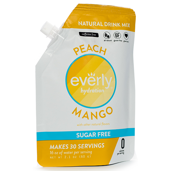 Everly - Peach Mango Hydration.png