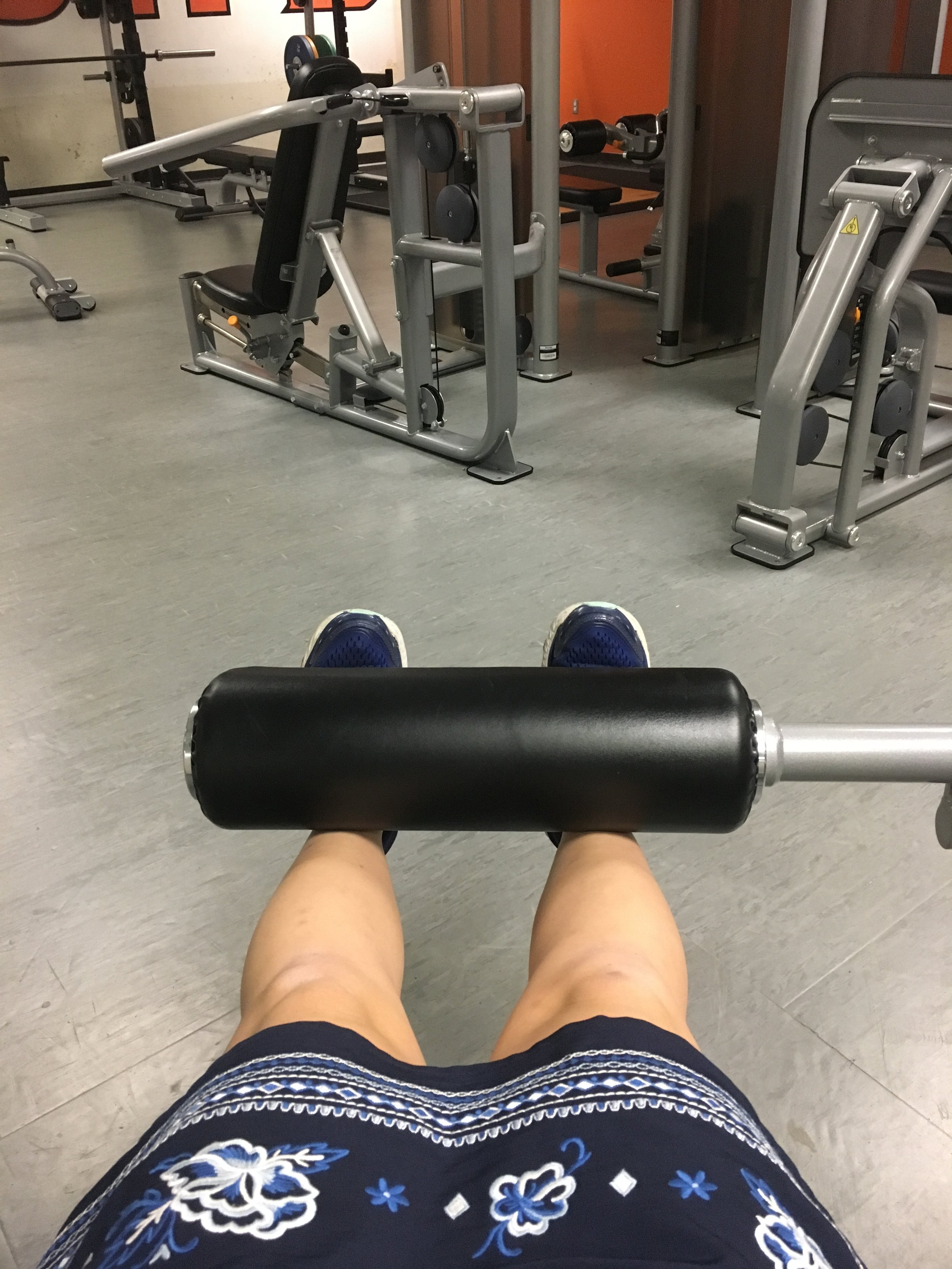 work out 3 .JPG