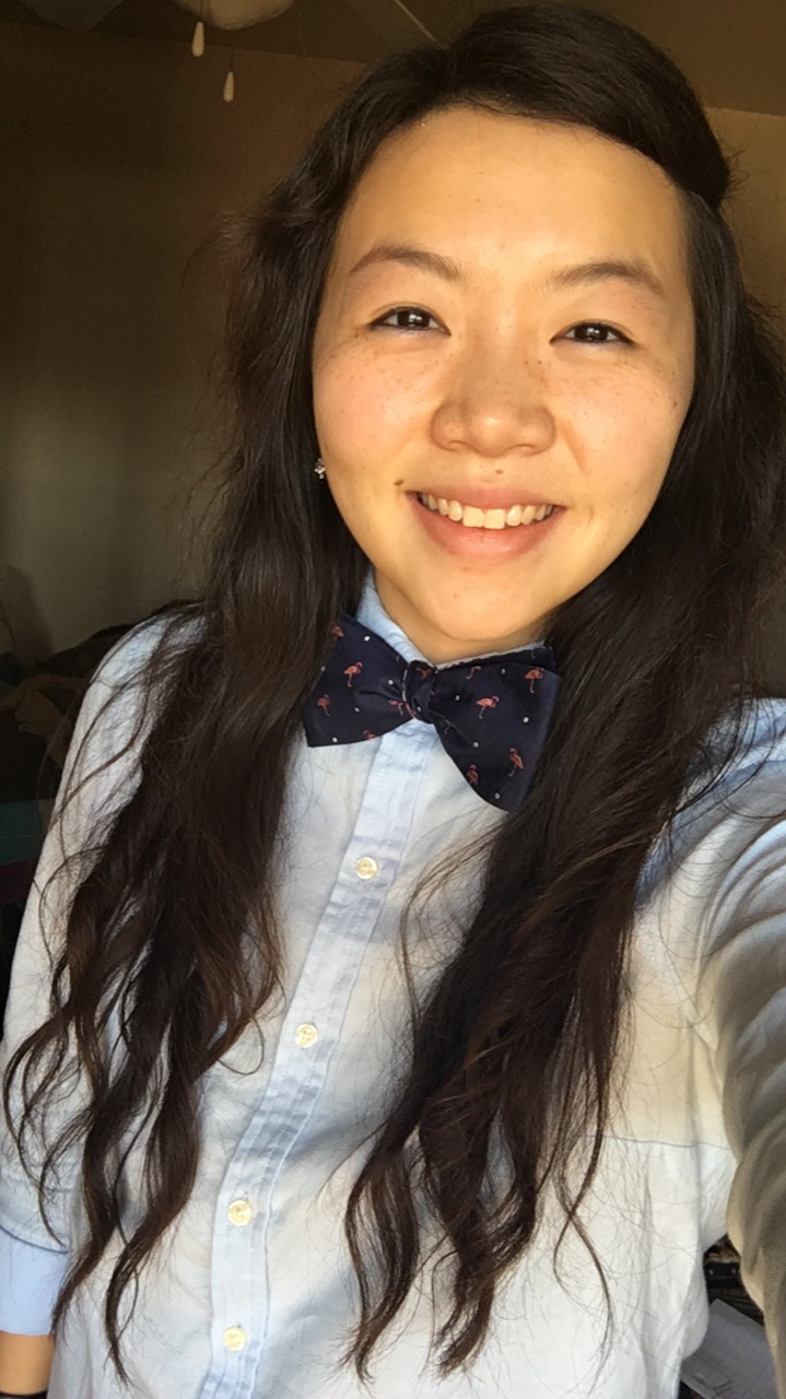 dress and bow tie 2.JPG