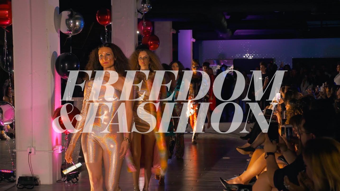 Freedom & Fashion 6.jpg