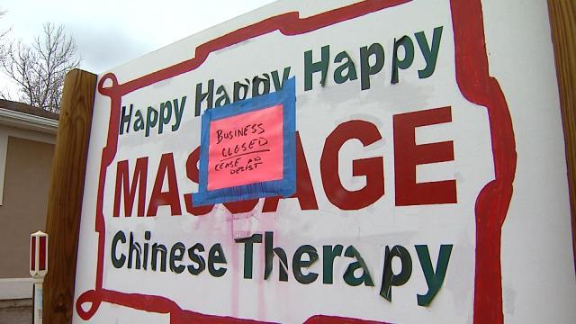 massage-parlor-2.jpg