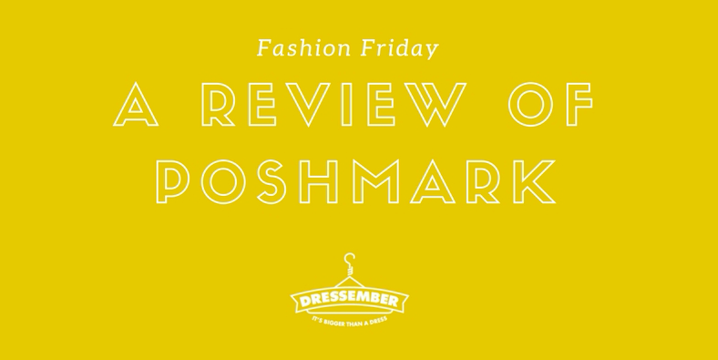 review of poshmark.png