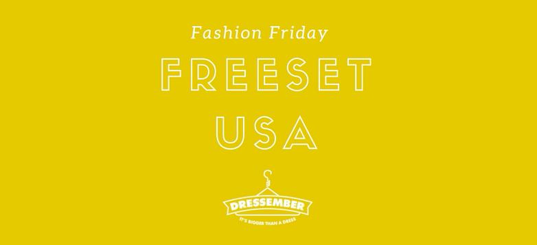 Freeset USA.png