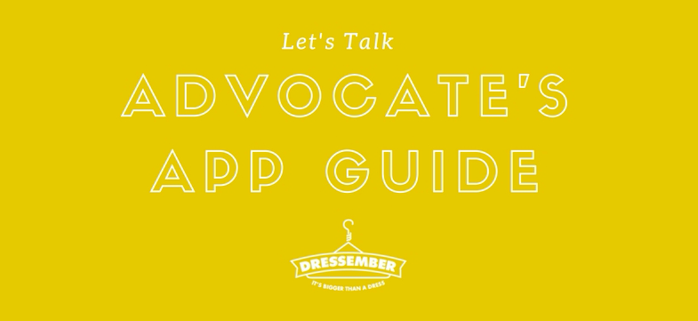 Advocate's App Guide.png