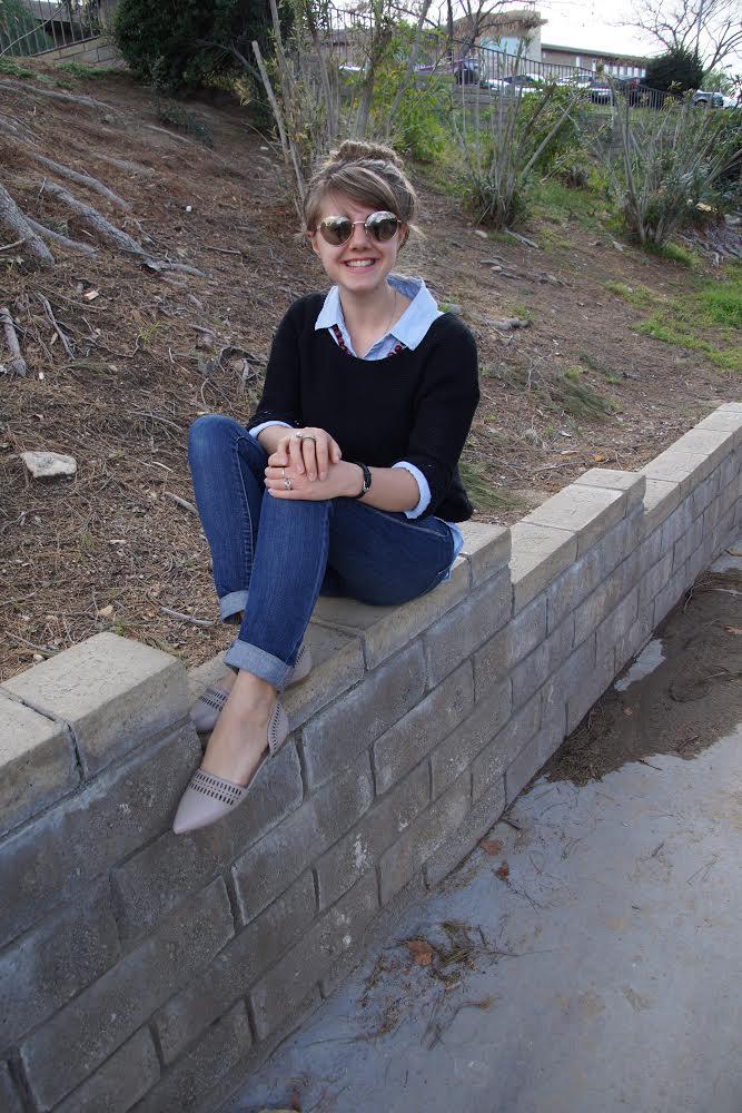 Amanda Kinney 3.jpg