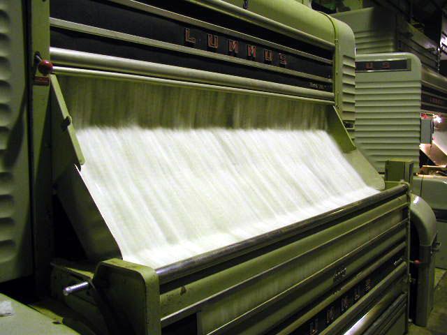 cotton gin.jpg